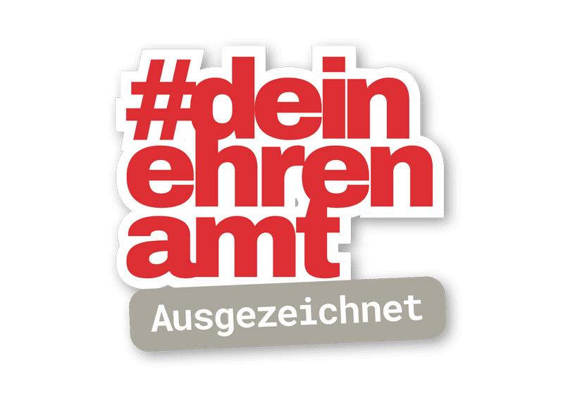 Kompetenznachweis Hessen